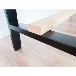 Design Stahlbeine für...