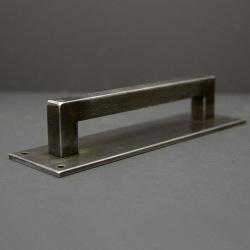 Industrial handle Orta
